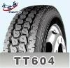truck tyre(11R24.5)