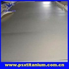 Pure Titanium Sheet
