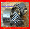 High precision high quality tapered roller bearing