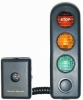 Parking Detector AR-819