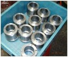 cnc lathe turning bearings for printing press machine