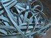 1/8latex-free elastic tape