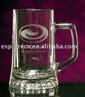 Glass mug,glass cup,mug,plastic cup,coffee cup,glass cup
