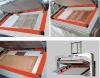 cabinet door press machine