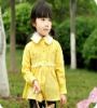 special design blouse for girls