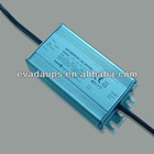 Constant Voltage LED Driver 24VDC 75W