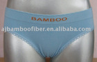 Bamboo Fiber Female underpants