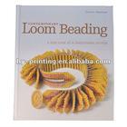 recipe book printing