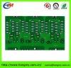 6 oz thick copper PCB