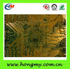 Electronic PCB--Manufacturing China