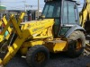 CASE BACKHOE LOADER 580 SUPER L