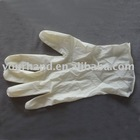 Disposable Vinyl gloves,examination gloves, PVC gloves
