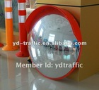 road safety mirror45,60,80,100,120cm