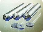 aluminum slug (Alloy 1070 ,O temper )