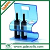 neoprene wine bottle holder
