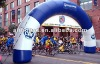 hot sale best quality advertising Inflatable Arch