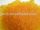 orange color variable silica gel