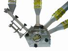 Elbow Jet Air Classifier