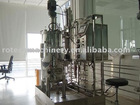 100L Fermenter tank /stainless steel tank(FDA&cGMP Standard)