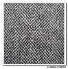 Cashmere Silk Blend Fabric