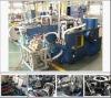 SCM-S120 Paper Cup Making Machine