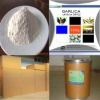 Allicin powder for livestock , poultry