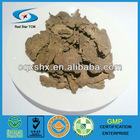 Szechuan Lovage Rhizome (Chuan Xiong) Chinese Herb