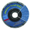 T29 Abrasive Flap Disc of Zirconium