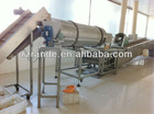 fried peanut production line (manufacturer) /frying production line