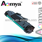 Toner cartridge XE-3200 for Xerox Phaser 3200MFP