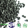 super-toughened PPgranule in Black,injection grade&moulding grade,engineering plastic