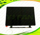 "factory price for macbook Air A1369 13.3"" inches lcd original quality"