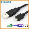 Micro USB Cable AM/BM