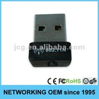 150Mbps MINI usb wifi adapter