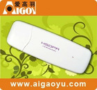 Support Andriod and TF usb modem sim card