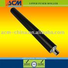 Upper Fuser Roller for KONICA KNC-1120/1216/1218/2223