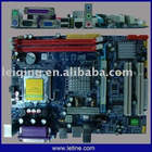 intel 775 socket G31 pc motherboard