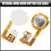 Internal Home Menu Button Flex Cable For iPhone 3GS, YAP702A