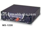 NS-1228 Power Supply/Switching power supply
