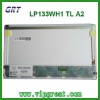 """Laptop screen of 13.3"""" led LP133WH1 TL A2"""
