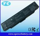 Brand new LAPTOP BATTERY for Sony BPS2A VGP-BPS2A
