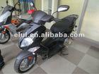 EPA 150cc 4-stroke motor scooter