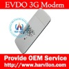 CDMA 450mhz evdo modem