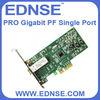 EDNSE server adapter card PRO Gigabit PF Single Port