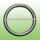 round gated ring