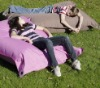 bean bag outdoor
