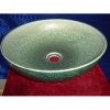 ceramic basin