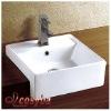 Art Sink K-AB311D COSYBA