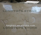 Stone carving and Sculpture Stone Reliefs