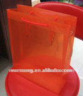 All kinds of design plastic packaging bag for extensive usage